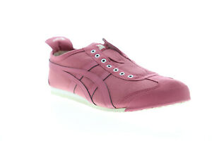 Onitsuka-Tiger-Mexico-66-D7L7N-2929-Womens-Pink-Lifestyle-Sneakers-Shoes-9-5