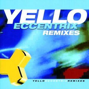 YELLO-ECCENTRIX-REMIXES-CD-NEW
