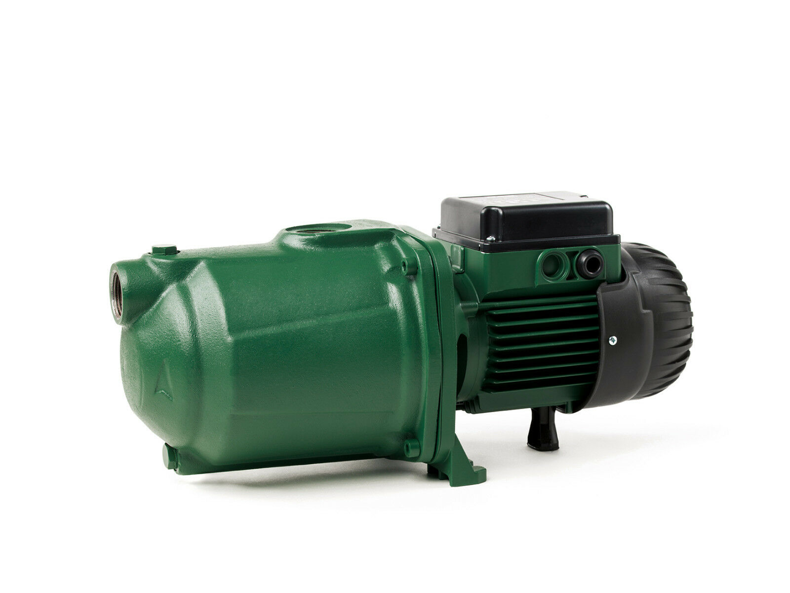 Elettropompa Centrifuga Multistadio DAB EURO 30 30 M 0,45 kW 220-240 V