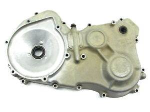 1995-SUZUKI-95-LT-F4WDX-300-KING-QUAD-4x4-LEFT-ENGINE-CRANKCASE-TRANSFER-COVER