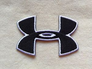 73d33cf52 Cheap under armour embroidery logo Buy Online >OFF49% Discounted
