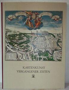 24-art-de-cartes-du-passe-Zeiten-Temps-1985-200-Annees-HAACK-Gotha-Lettre