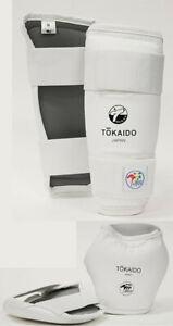 Tokaido-Karate-JKF-Shin-amp-Instep