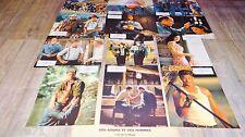 DES SOURIS ET DES HOMMES  !  jeu 12 photos cinema lobby card