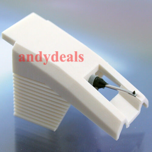 TURNTABLE NEEDLE STYLUS replaces ATN 3472 3482P fits AT-92 AT92E AT92 AT93