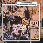 BBC Radiophonic Workshop * by BBC Radiophonic Workshop (Vinyl, Nov-2013, Music on Vinyl)