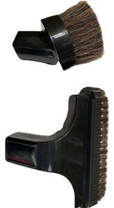 Numatic-Henry-Vacuum-Cleaner-Hoover-Soft-Dusting-Brush-amp-Stair-Brush