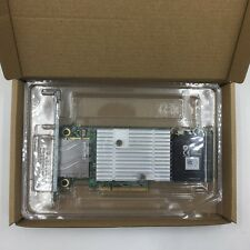 Dell PERC H810 PowerEdge RAID Controller SAS SATA RAID Controller - Full Height