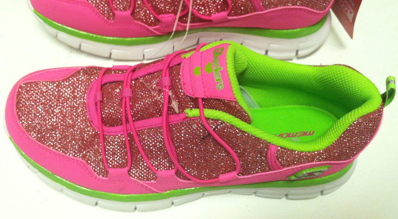 Skechers - Running Sneakers - SZ leggero - Rosa - SZ - 6 - NUOVE SENZA SCATOLA - 8e4c60