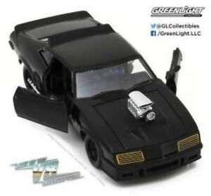 GREENLIGHT-84051-FORD-FALCON-XB-LAST-OF-THE-V8-INTERCEPTORS-model-car-1973-1-24