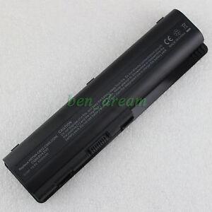 NEW-Laptop-Battery-for-HP-Pavilion-G70-G60-G50-DV6-DV5-DV4-HDX-16-notebook