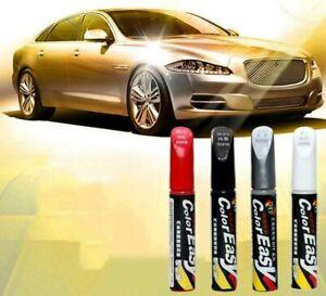 Profession-DIY-Car-Clear-Fix-Scratch-Remover-Touch-Up-Pen-Auto-Paint-Repair-Pens
