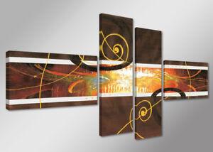 Images-sur-toile-sur-cadre-160-x-70-cm-abstrait-pret-a-accrocher-6537