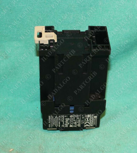 10PCS 835-1A-B-C-24VDC  Encapsulation:DIP,