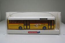 MB O 405 Stadtbus von Die Post Thurgau-Schaffhausen in OVP (Wiking/BB/V 16
