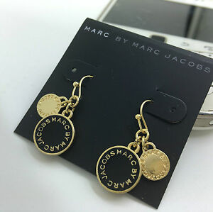 Image Is Loading Hot Marc By Jacobs 6 Colors