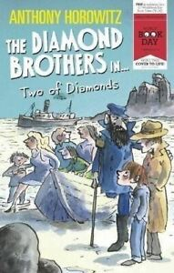 The-Diamond-Brothers-in-Two-of-Diamonds-Anthony-Horowitz-World-Book-Day-2013