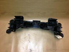 90-99 Mitsubishi 3000GT OEM rear suspension cradle cross member bar support