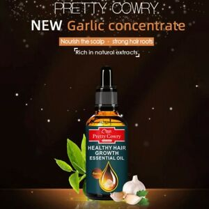 Ginger-Ginseng-Garlic-Essential-Oil-Hair-Growth-Liquid-Nourishing-Anti-Hair-Loss