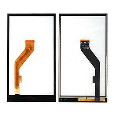 HTC DESIRE 826 BLACK Touch Screen Digitizer Assembly FOR ORIGINAL PRODUCT