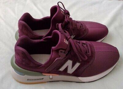 New Balance 997S Sport Size 12 D