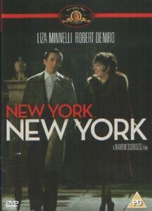Nueva-York-NUEVO-york-dvd-2-Discos-Edicion