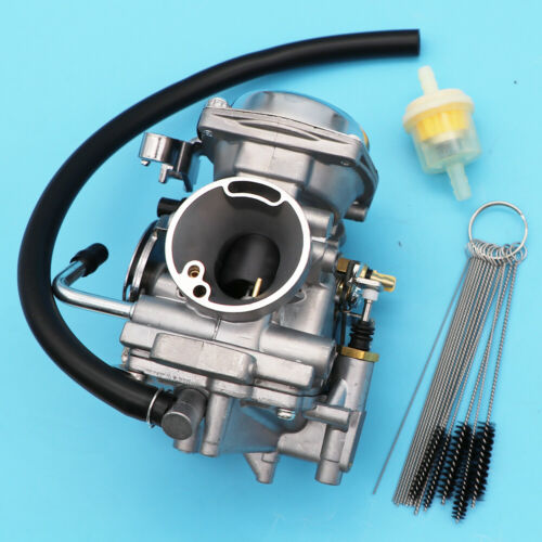 Carburetor for Yamaha Vstar 250 Virago 250 Route66 XV250 motorcycle carburetor