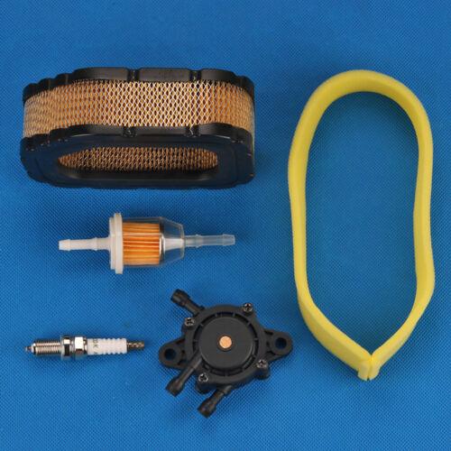 Fuel pump air filter kit for TORO LX500 GT2100 GT2200 GT2300 tractors