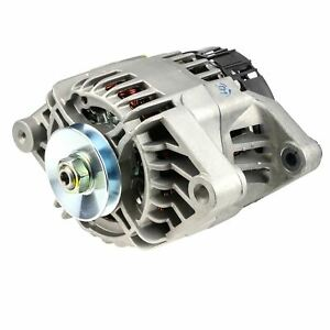 DENSO-ALTERNATOR-FOR-AN-OPEL-COMBO-BOX-1-4-60KW