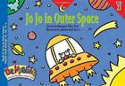 Jo Jo in Outer Space by Margaret Allen (Paperback / softback, 1999)