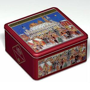 Lambertz-Aachen-Christmas-Market-with-Town-Hall-Gingerbread-Blend-Pot-1-KG