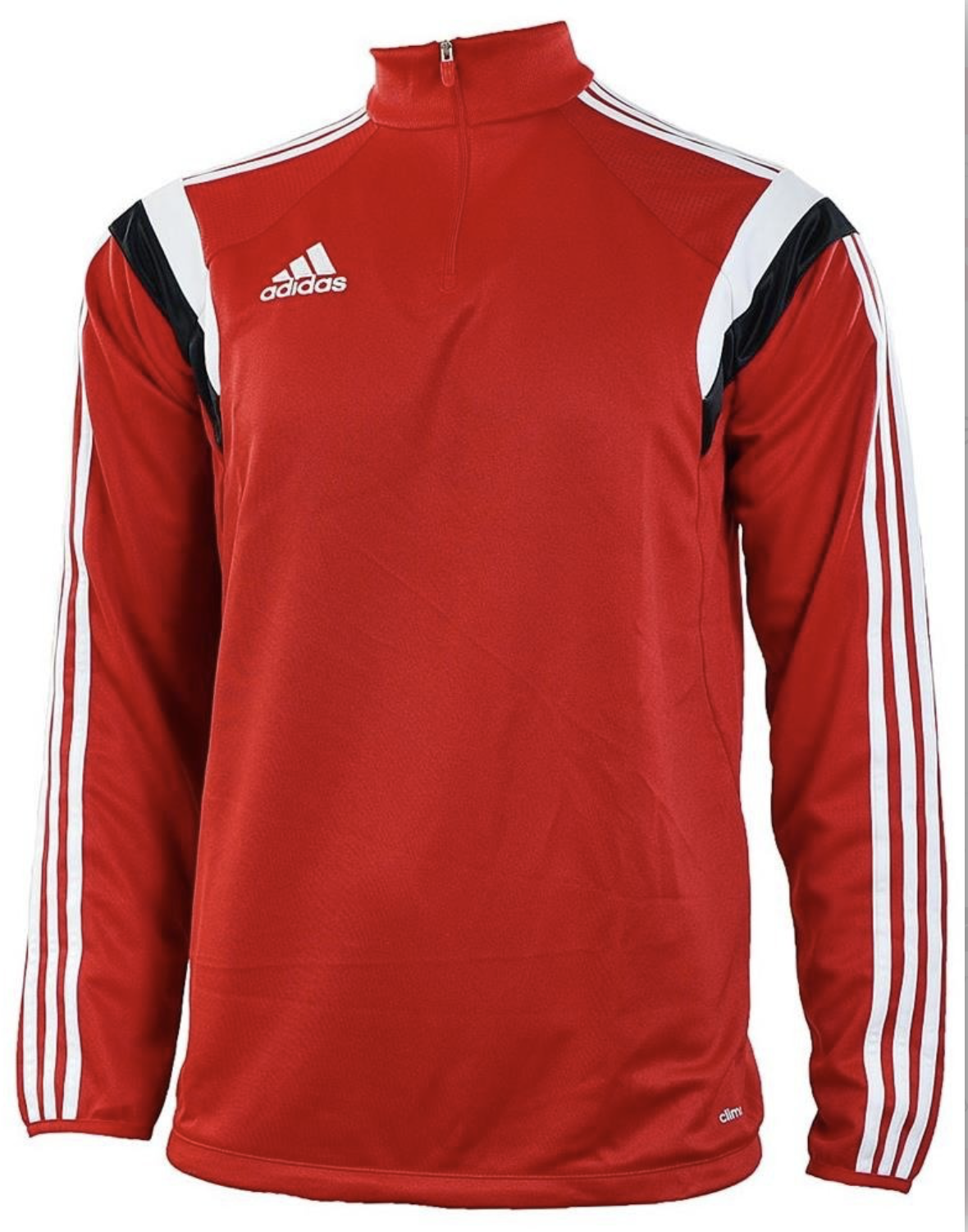 adidas Herren Trainingsjacke Condivo14 Training Jacket