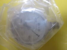 Data Inst High Purity Pressure Gauge Cleanrm 0 3000 Psi 14 Mnpt Pg1lm3000