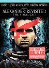Alexander Revisited: Final Cut (DVD, 2007, 2-Disc Set)