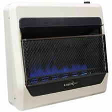 Amazon. Com: reddy heater 30,000 btu propane forced-air heater.