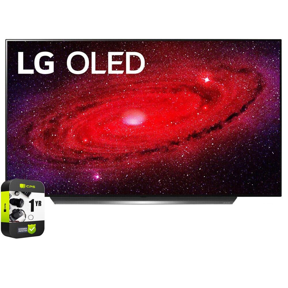 LG 48