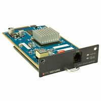Netgear Utm9sdsla Vdsl Module For The Utm9s Plan A - Utm9sdsla-10000s