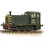 Graham-Farish-371-063-N-Gauge-BR-Green-Class-03-No-D2383 miniature 1