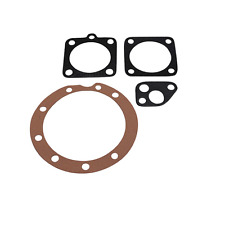 SOLEX REPAIR SET GASKET SEAL EXHAUST REBUILD KIT BASE CARB VELOSOLEX BIKE MOPED