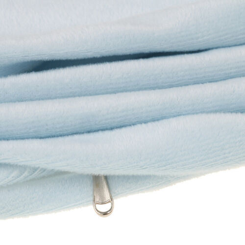 U Shape Full Body Maternity Pillow Case Sleeping Support for Pregnant Women WGSP