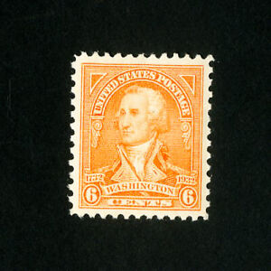 US-Stamps-711-Superb-Gem-OG-NH