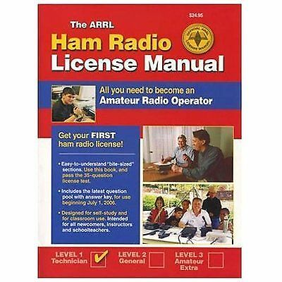 Apologise, but, Online amateur radio practice exams thank for