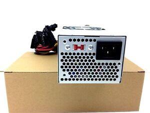 Dell-Inspiron-530s-531s-SFF-Slimline-300w-Power-Supply