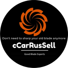 ccarrussell
