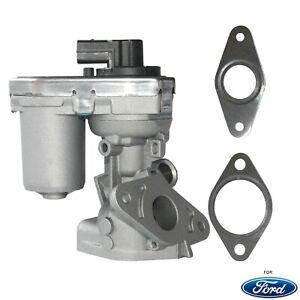 Valvula-EGR-para-Ford-Transit-MK7-2-2-2-4-TDCi-2006-2016-1480560-8C1Q9D475BA