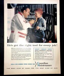 Life-Magazine-Ad-GUARDIAN-MAINTENANCE-1960-Ad
