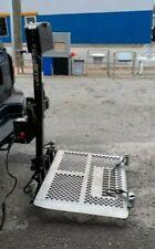 Harmar Al500 Universal Power Chair Lift With Wiring Harness for sale online  | eBayeBay