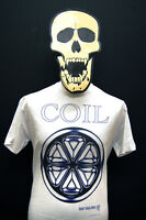 Coil - Summer Solstice : Bee Stings - T-Shirt
