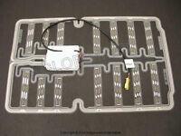Mercedes W210 Seat Sensor Mat Genuine +1 Year Warranty