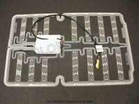 Mercedes W210 Seat Sensor Mat Genuine +1 Year Warranty